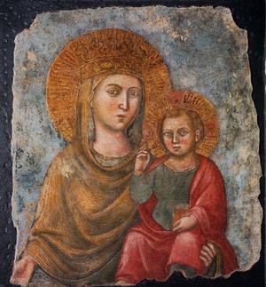 S Maria della Strada JPEG (1)_edited 4